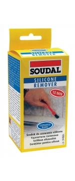 Środek do usuwania silikonu (Silicone Remover)